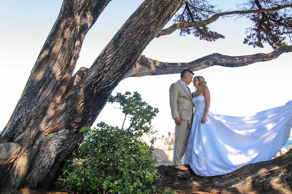 Wedding_SantaCruz_Chicago_Charles_Stapanie_002.JPG