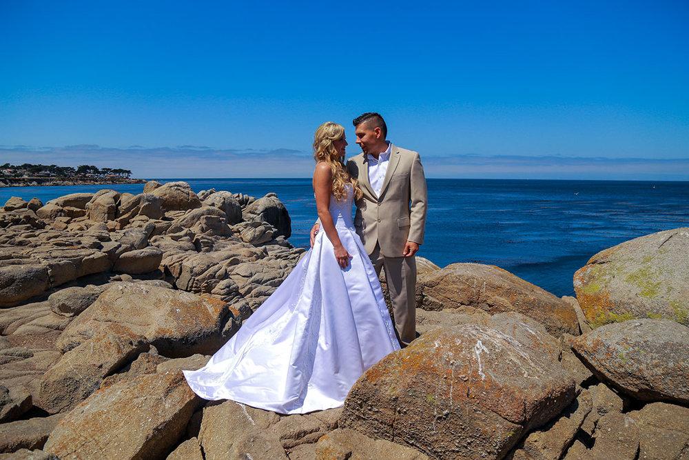 Wedding_SantaCruz_Chicago_Charles_Stapanie_004.JPG