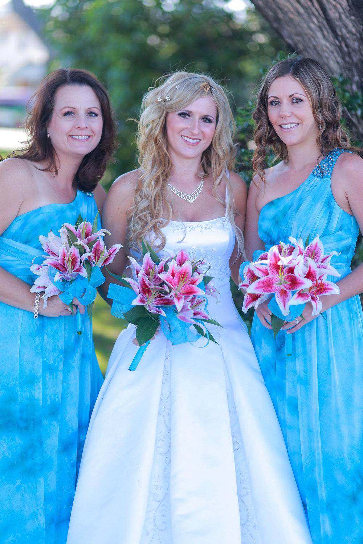 Wedding_SantaCruz_Chicago_Charles_Stapanie_007.JPG