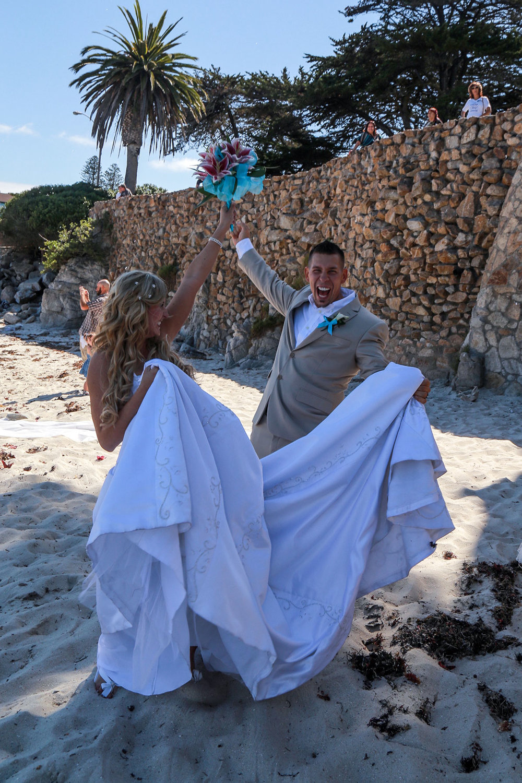Wedding_SantaCruz_Chicago_Charles_Stapanie_011.JPG