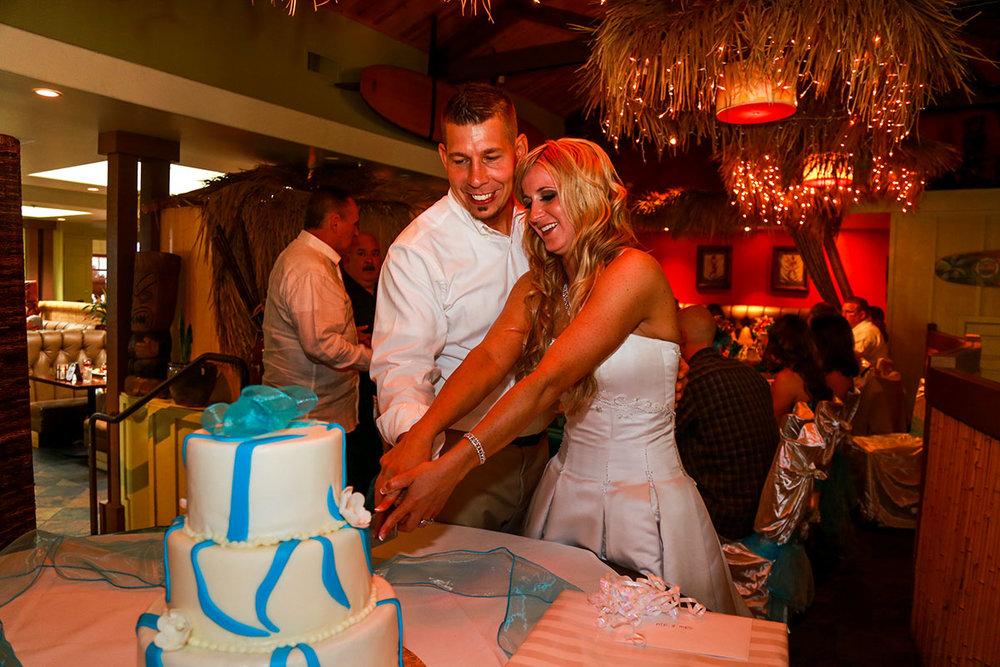 Wedding_SantaCruz_Chicago_Charles_Stapanie_013.JPG