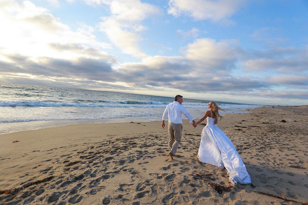 Wedding_SantaCruz_Chicago_Charles_Stapanie_017.JPG