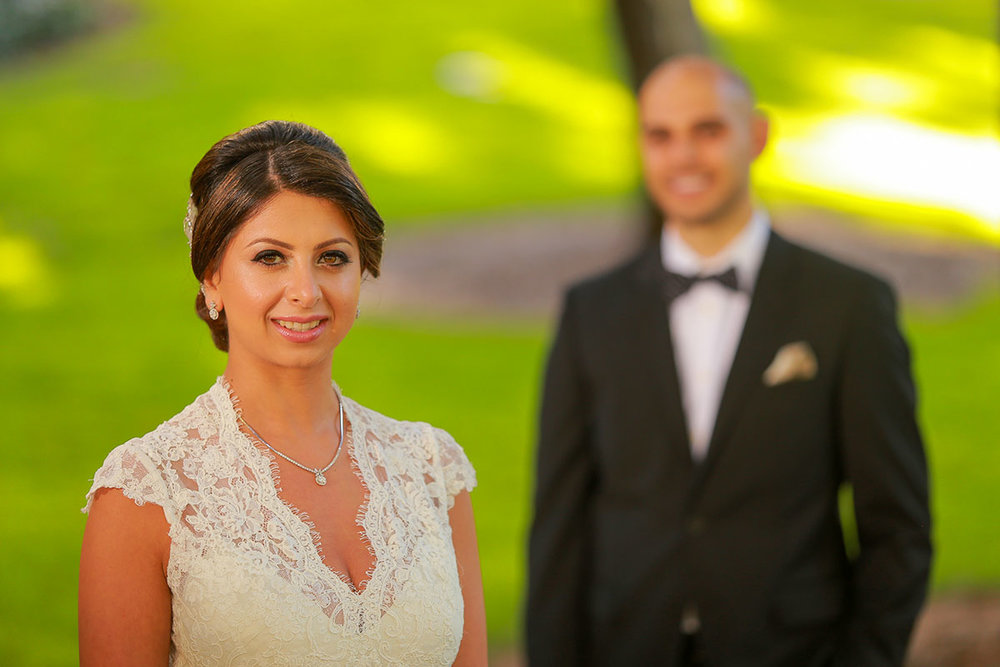 Atefeh_Kambiz_Wedding_Chicago_006.jpg