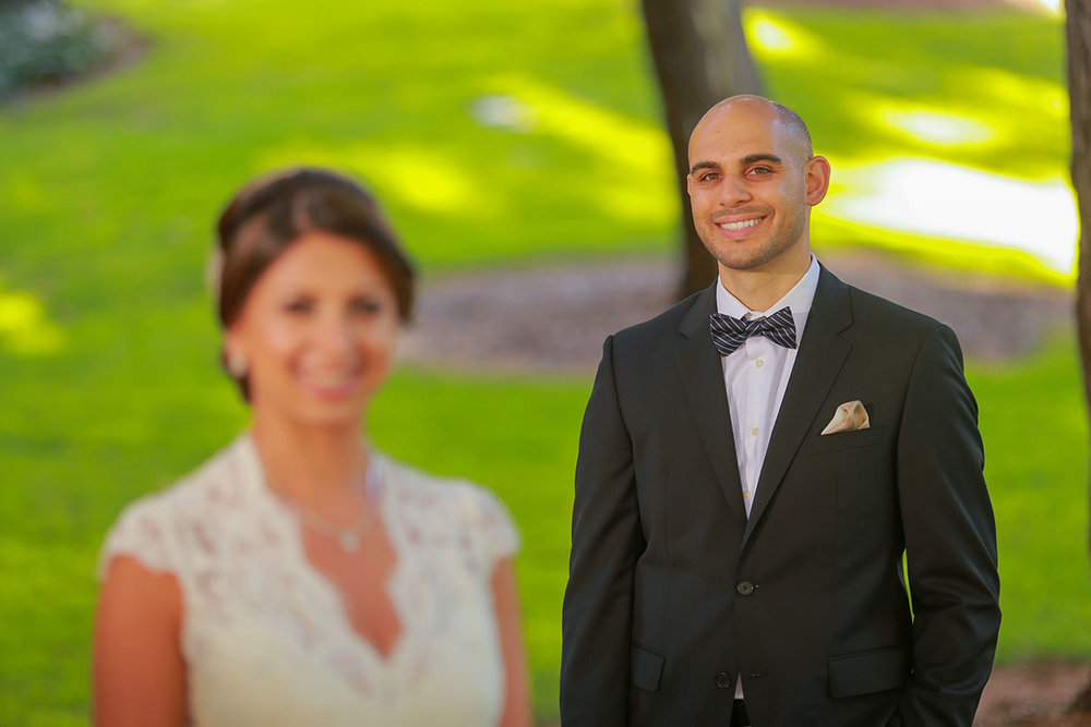Atefeh_Kambiz_Wedding_Chicago_007.jpg