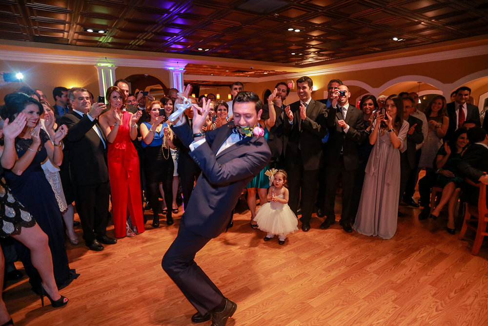 Atefeh_Kambiz_Wedding_Chicago_014.jpg
