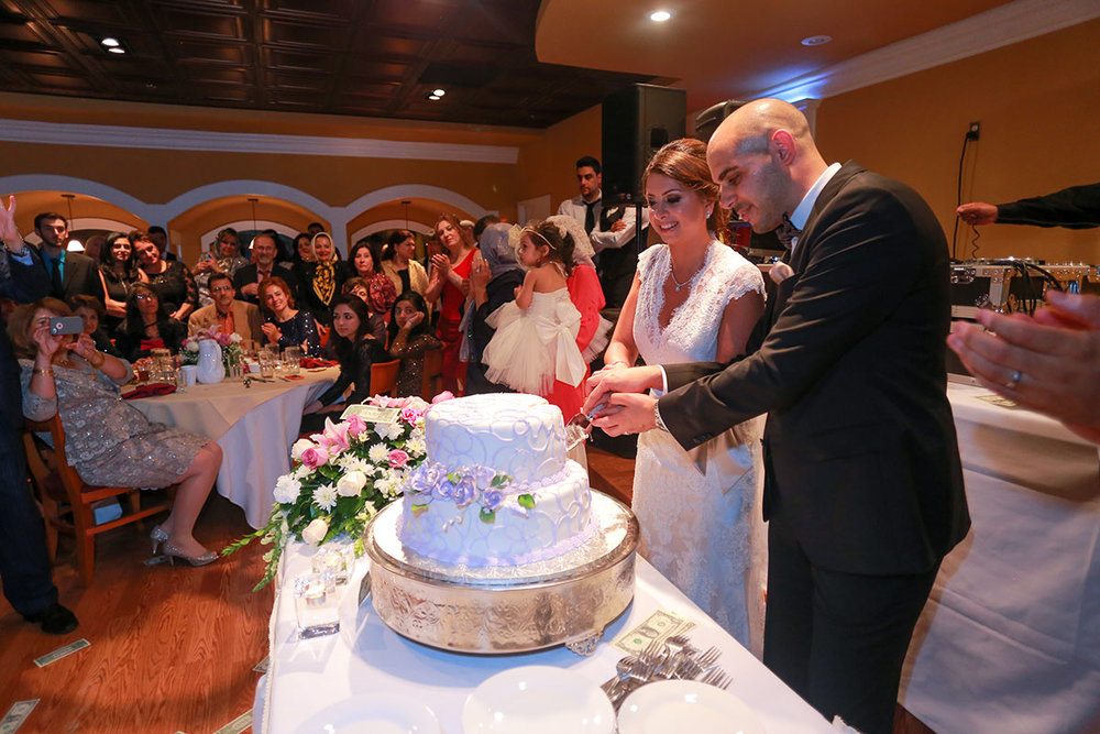 Atefeh_Kambiz_Wedding_Chicago_015.jpg