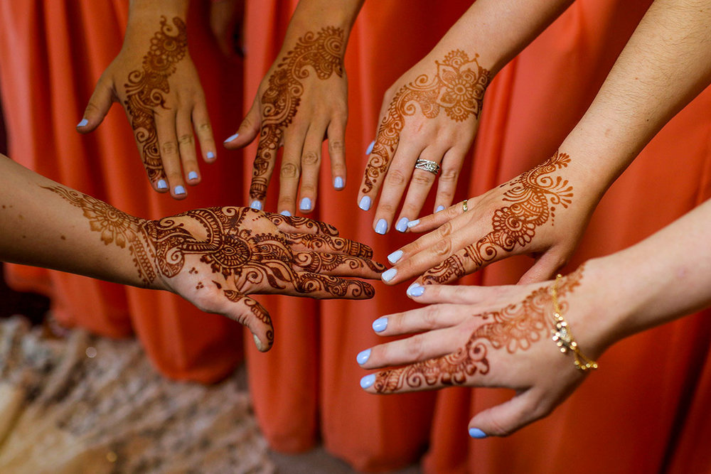 Wedding_Chicago_Anurag_Christine_05.JPG