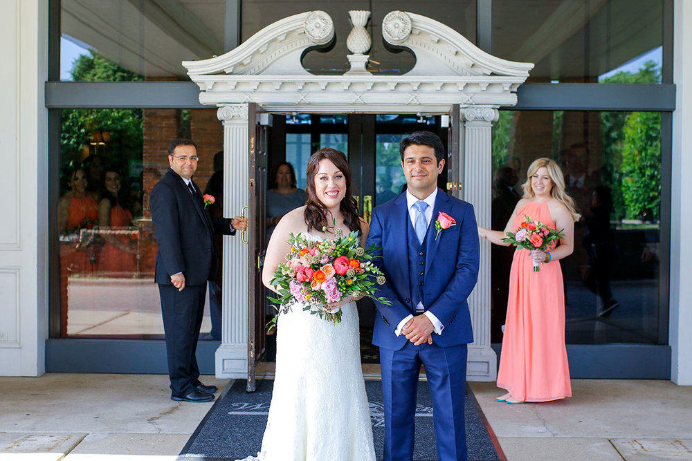 Wedding_Chicago_Anurag_Christine_09.JPG