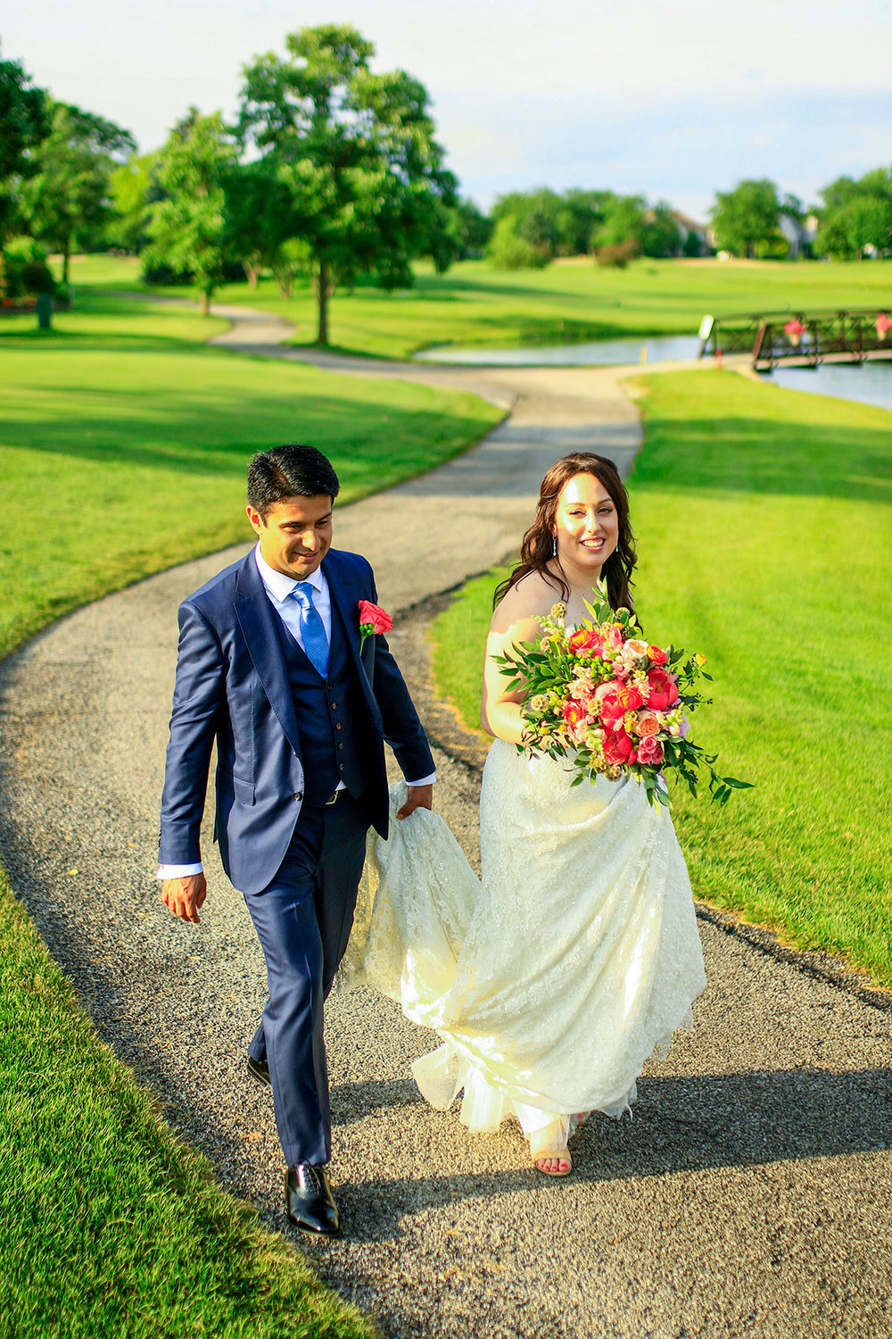 Wedding_Chicago_Anurag_Christine_13.JPG