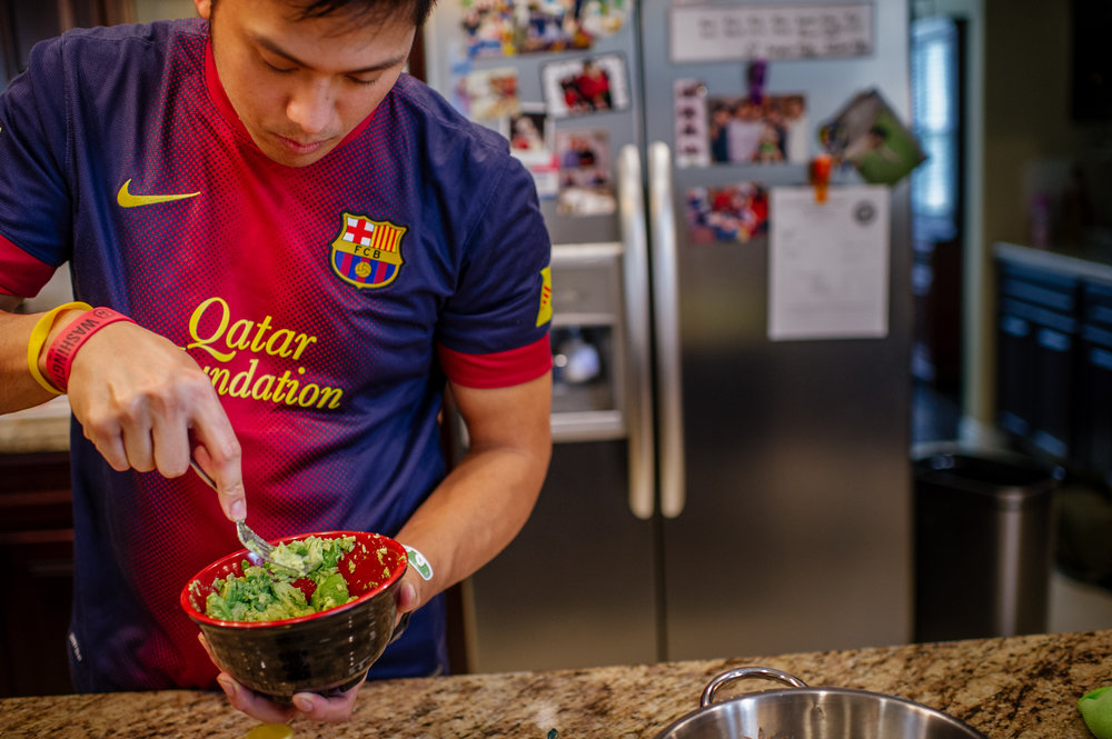 Chef-Gabriel-Medina-Shoot-My-Chef-105.jpg