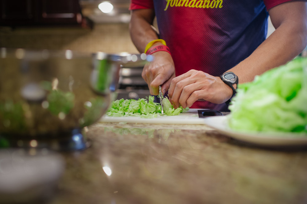 Chef-Gabriel-Medina-Shoot-My-Chef-109.jpg