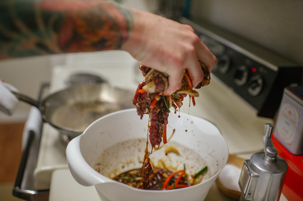 Eric-Smith-Patrick-Feges-Shoot-My-Chef-121.jpg