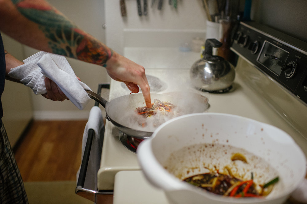 Eric-Smith-Patrick-Feges-Shoot-My-Chef-122.jpg