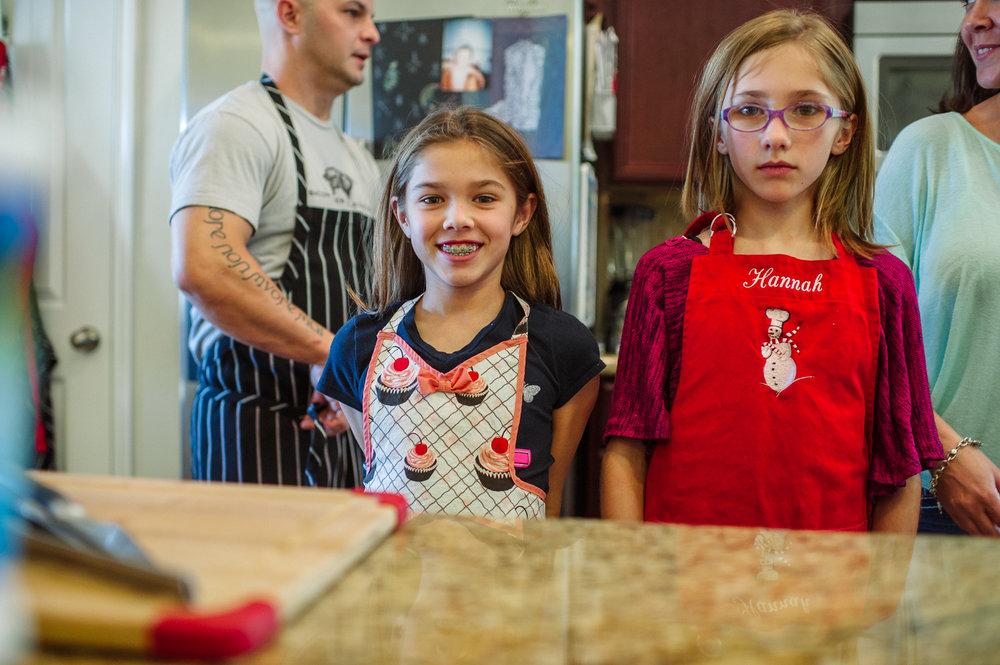 Chef Greg Lowry | Shoot My Chef-100