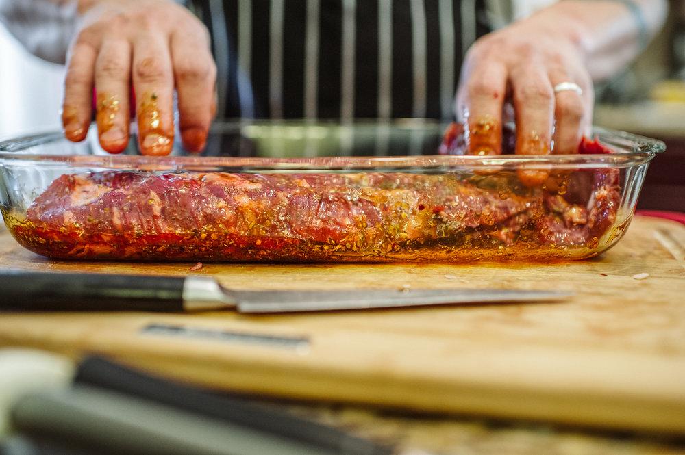Chef Greg Lowry | Shoot My Chef-106