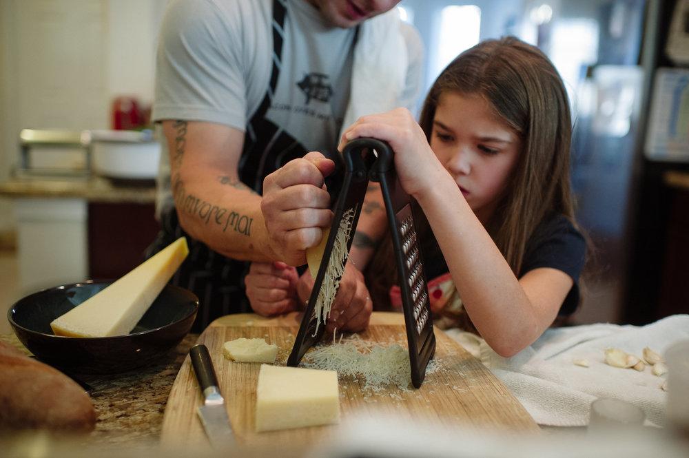 Chef Greg Lowry | Shoot My Chef-117