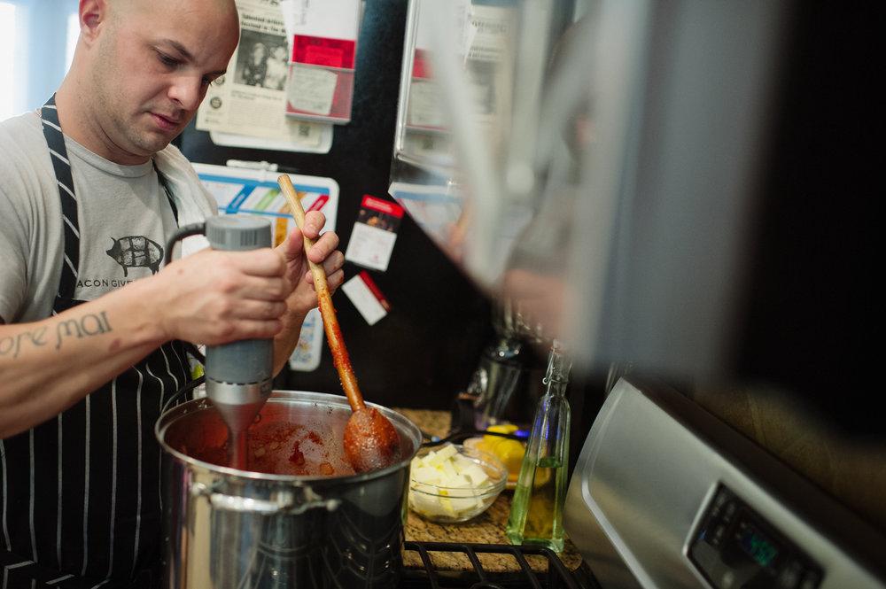 Chef Greg Lowry | Shoot My Chef-118