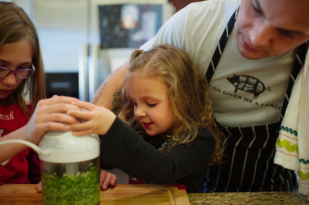Chef Greg Lowry | Shoot My Chef-119