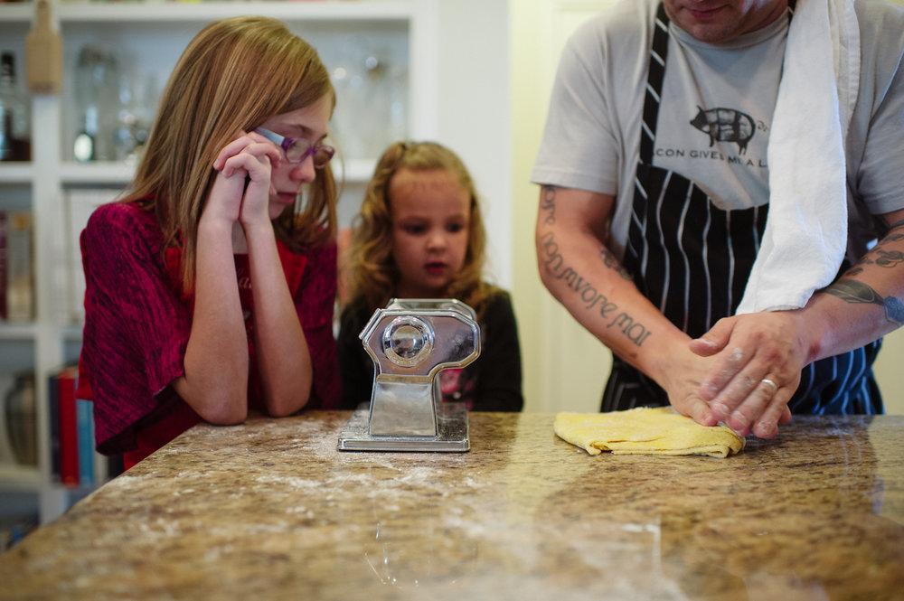 Chef Greg Lowry | Shoot My Chef-124