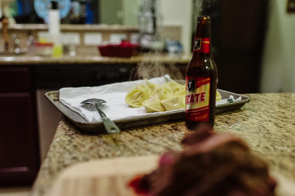 Chef Greg Lowry | Shoot My Chef-135