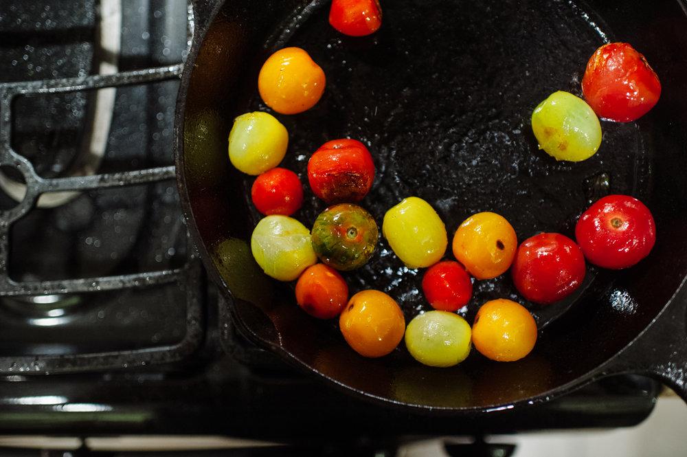 Chef Greg Lowry | Shoot My Chef-136