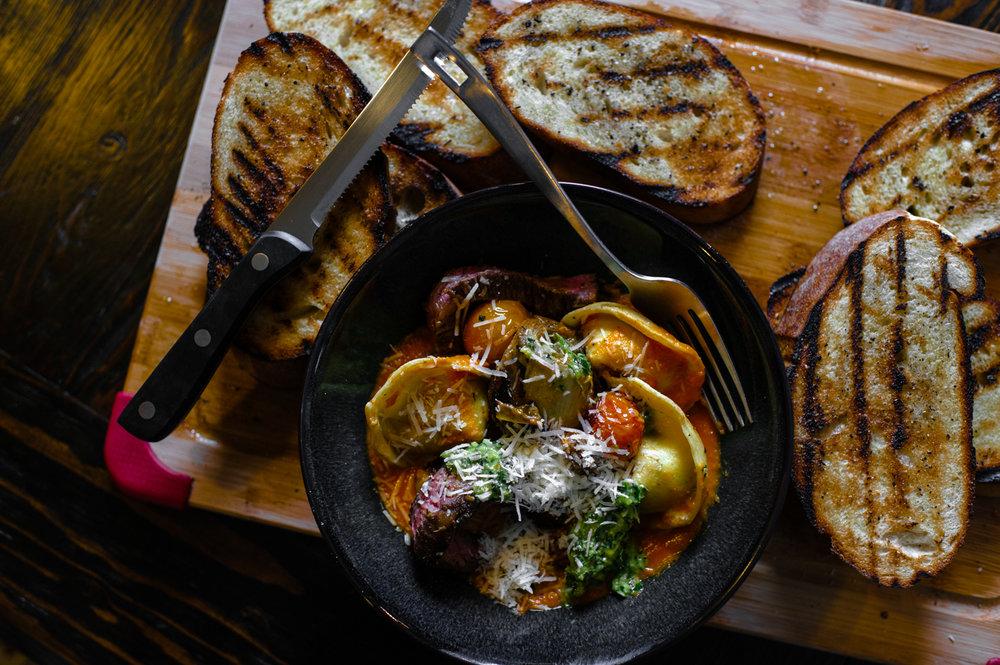Chef Greg Lowry | Shoot My Chef-138