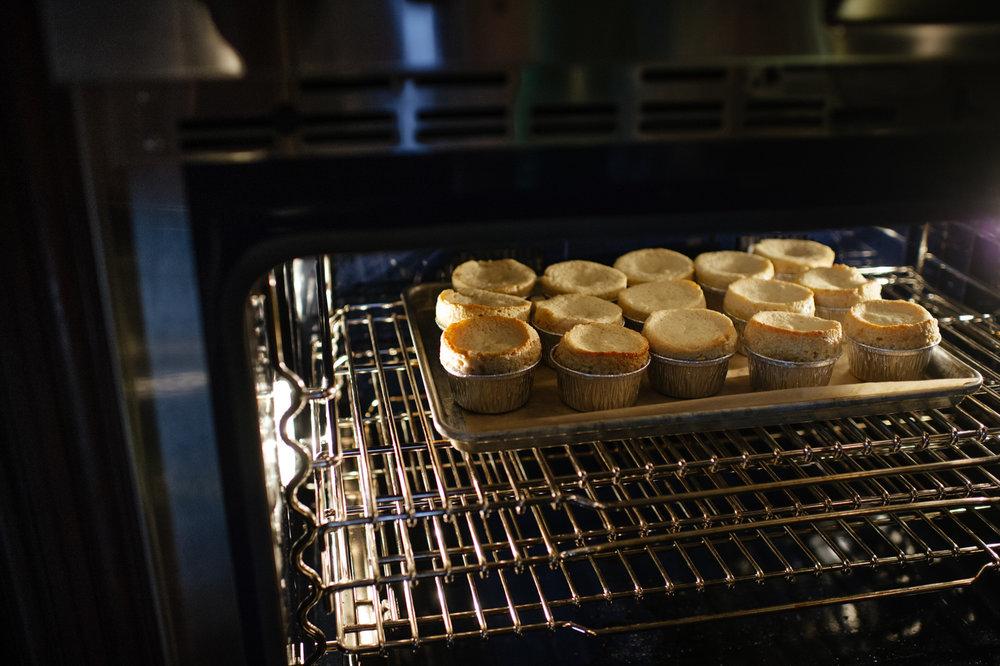 Pastry Chef Rebecca Masson -114