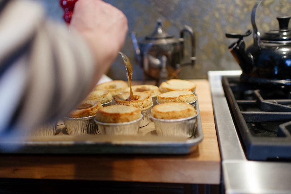 Pastry Chef Rebecca Masson -115
