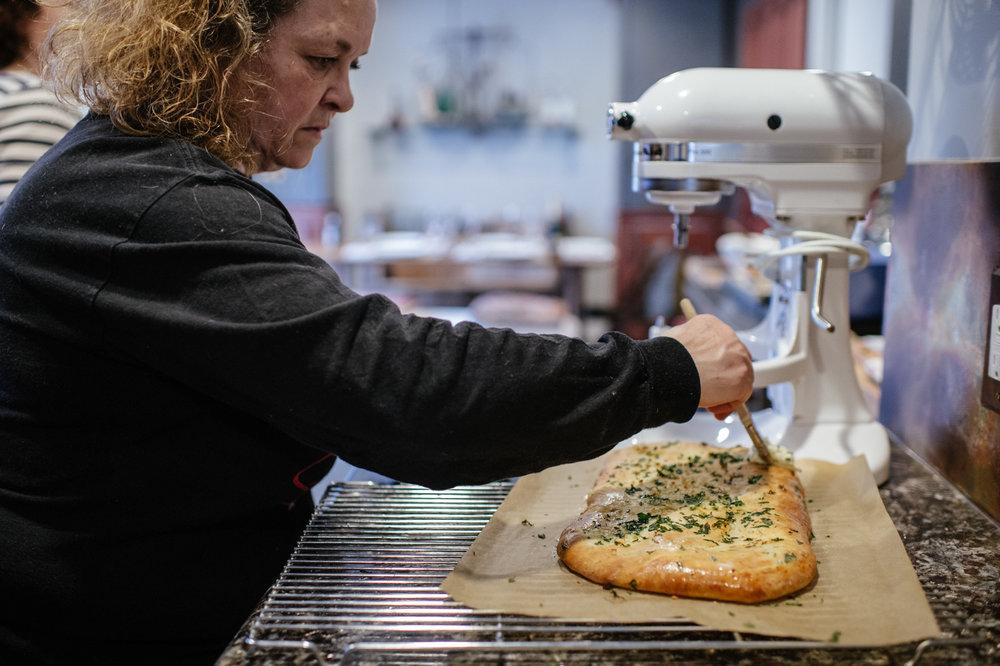 Pastry Chef Rebecca Masson -123