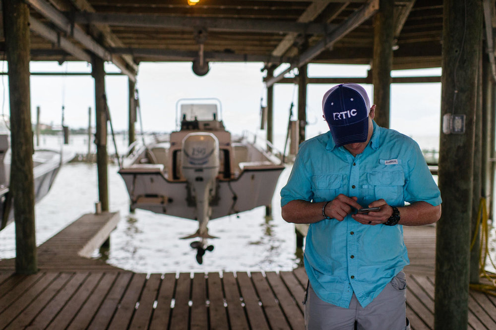 Chef Austin Simmons Fishing Trip | Shoot My Chef -102.jpg