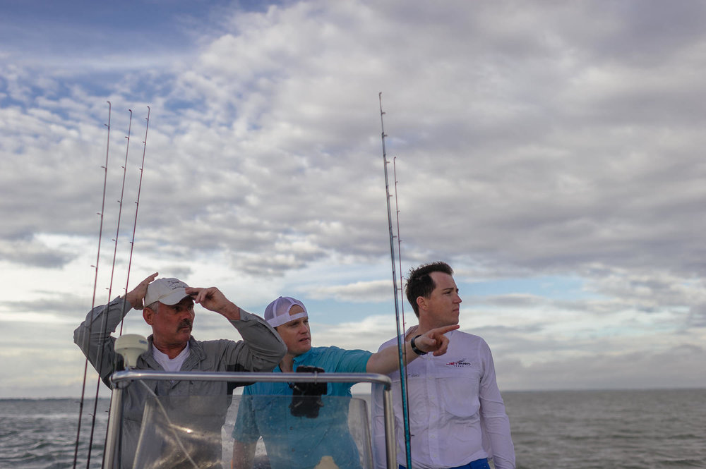 Chef Austin Simmons Fishing Trip | Shoot My Chef -104.jpg