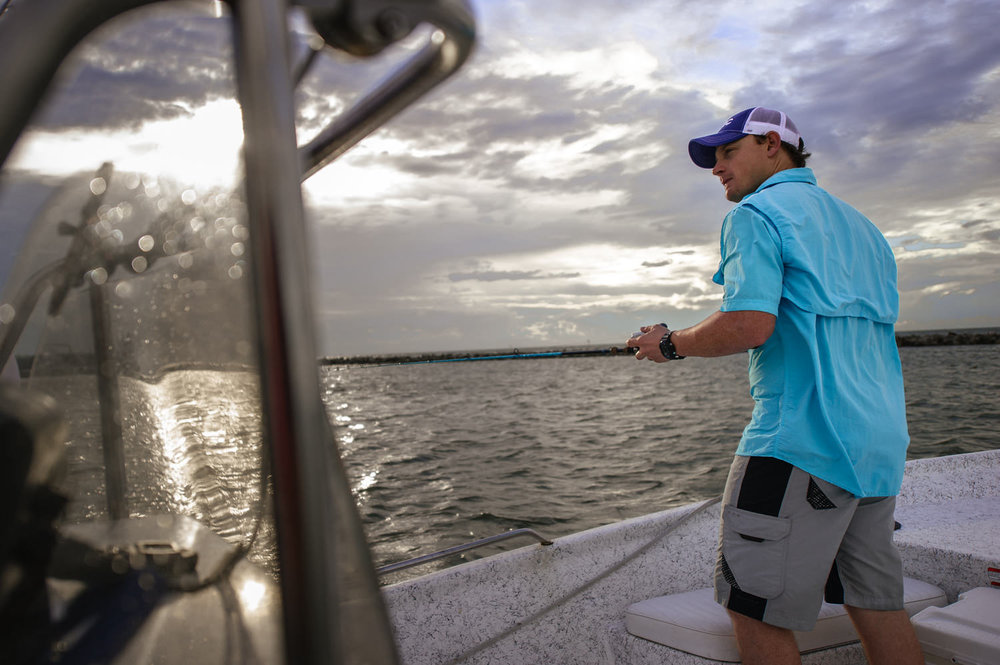 Chef Austin Simmons Fishing Trip | Shoot My Chef -106.jpg