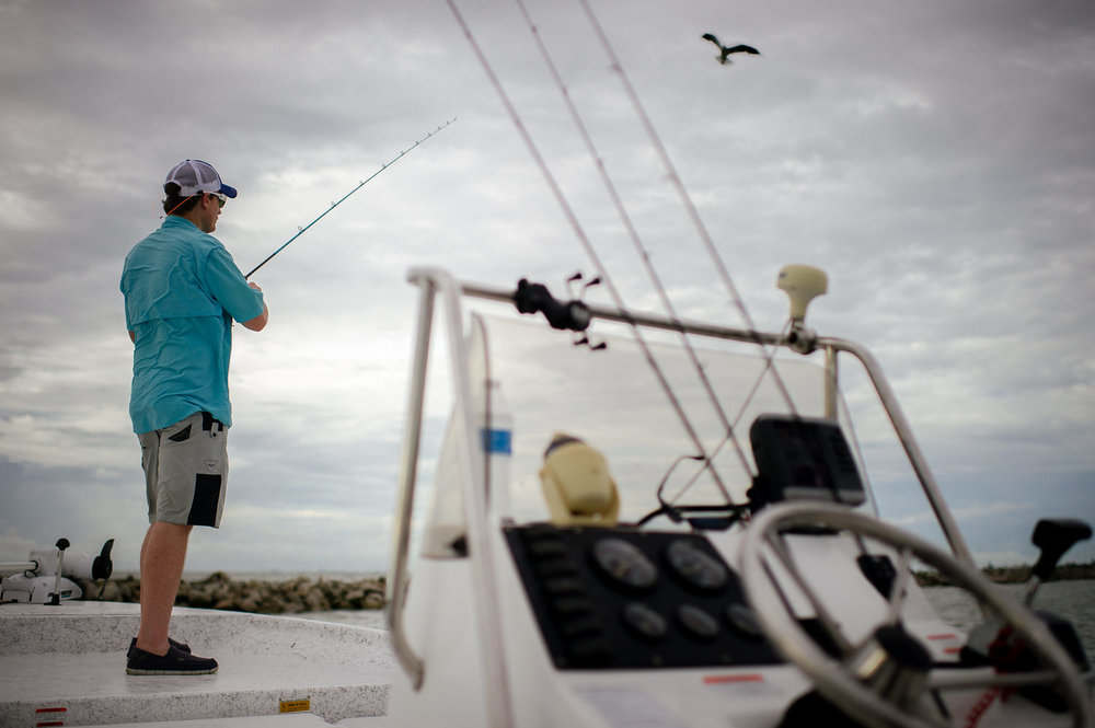 Chef Austin Simmons Fishing Trip | Shoot My Chef -109.jpg