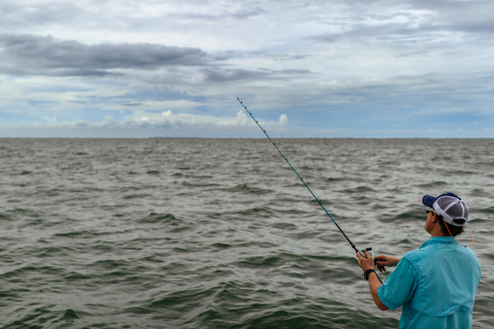 Chef Austin Simmons Fishing Trip | Shoot My Chef -111.jpg