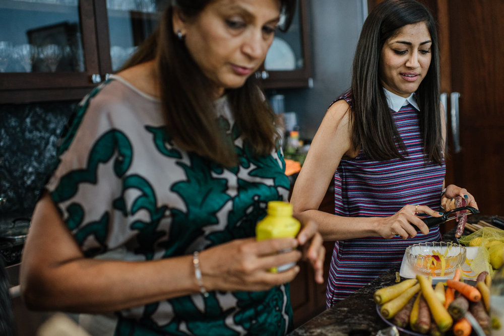 Annie Rupani | Shoot My Chef -103.jpg