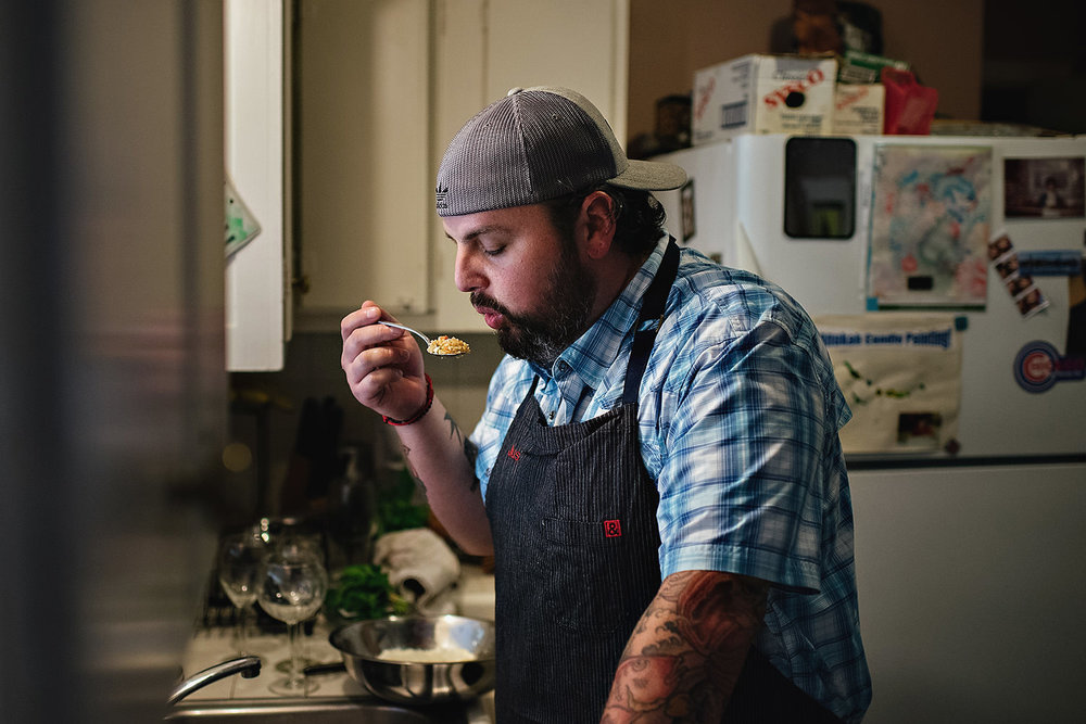 Chef Justin Turner | Shoot My Chef -110.jpg