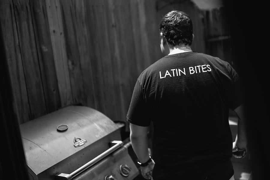 Chef Alejandro Betancourt, Latin Bites | Shoot My Chef -111.JPG