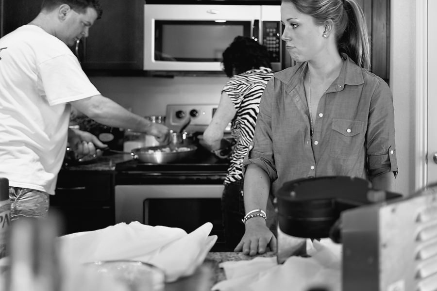 Chef Danny Trace, Chef Tessa Fairey | Shoot My Chef -116.JPG