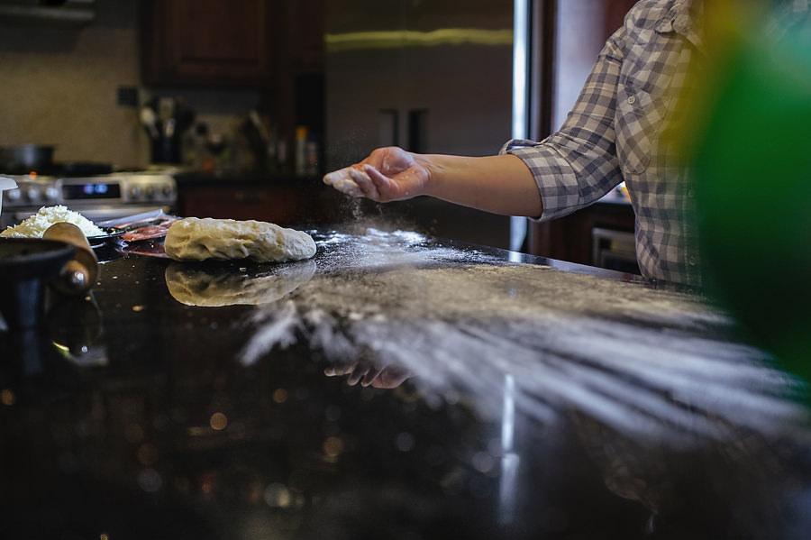 Samantha Mendoza, Shoot My Chef -123.JPG