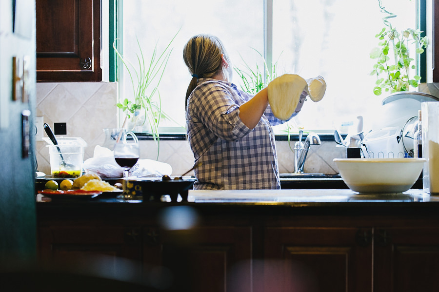 Samantha Mendoza, Shoot My Chef -140.JPG