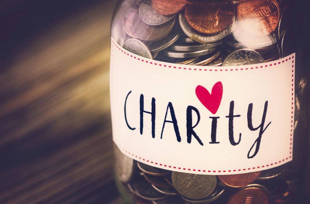 charity piggy bank.jpg
