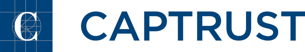 Image result for captrust