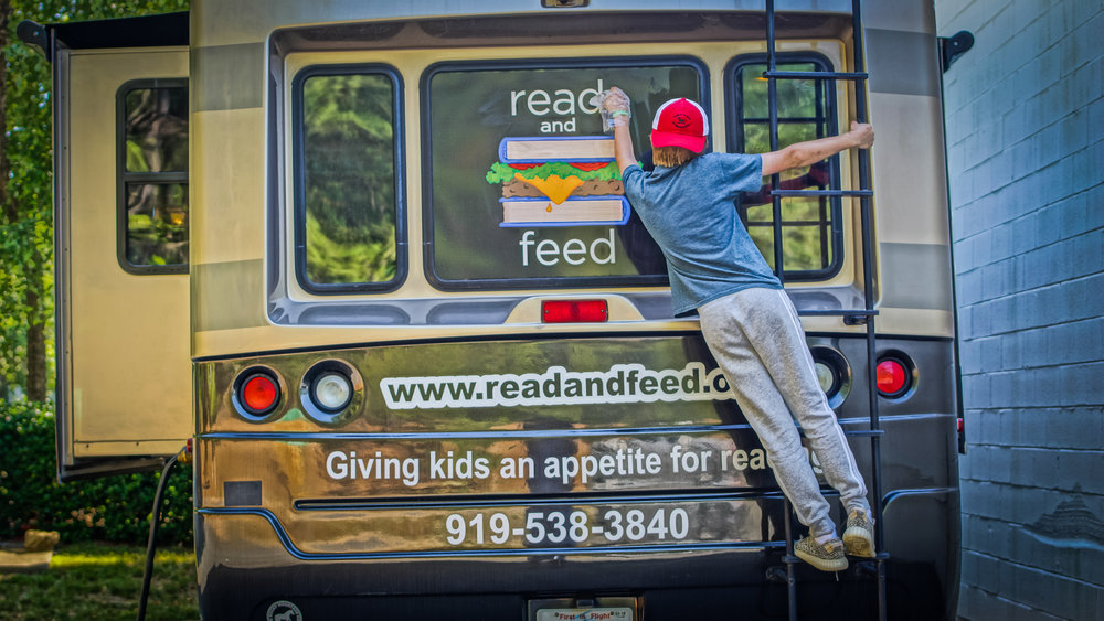 Read and Feed Bus.jpg