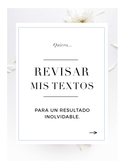 revision-textos-copywriting.png
