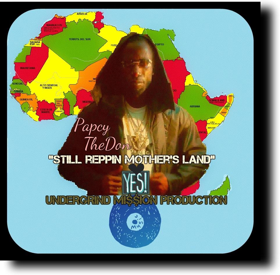STILL REPPING AFRICA.jpg