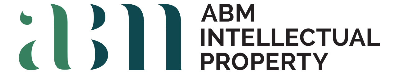 ABM Intellectual Property