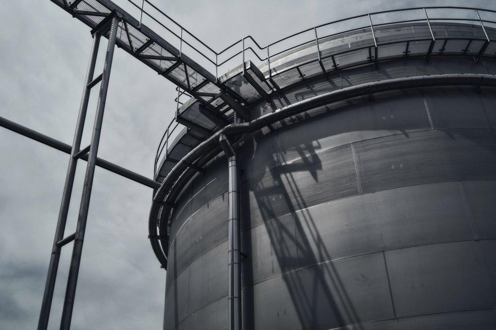 ABM-Refinery.jpg
