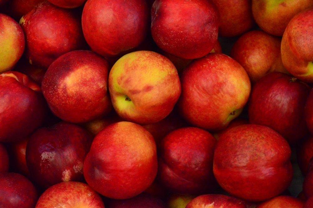 Stock Up   Monroe Street Market   Yes! Organic Market   Brookland Supermarket & Deli   Brookland Farmer's Market