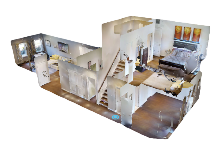 3417 Sherman #1_3D Tour.png