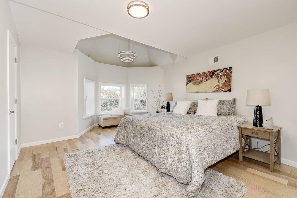 D - Master Bedroom.jpg